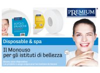premium_monouso